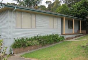 138 Princes Highway, Narooma, NSW 2546