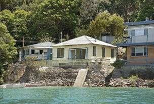 Lot 313 Hawkesbury River, Patonga, NSW 2256