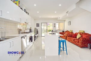 7/172 Kissing Point Rd, Dundas, NSW 2117