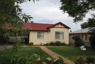 12 Hillston St, Griffith, NSW 2680
