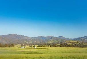 ". ""Lincoln Farm"" Timor Rd, Blandford, NSW 2338"