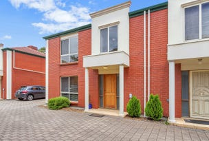 6/8 BARRY ROAD, Oaklands Park, SA 5046