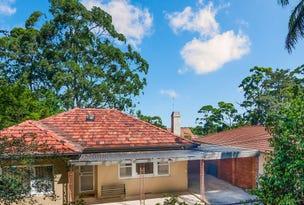 6 Gatacre Avenue, Lane Cove, NSW 2066