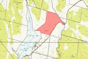 Lot 6 Marlborough Road, Little Pine Lagoon, Little Pine Lagoon, Tas 7140