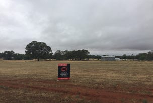 Lot 3 Carson Road, The Rock, NSW 2655