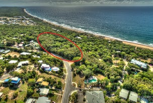 16 Captain Cook Drive, Agnes Water, Qld 4677