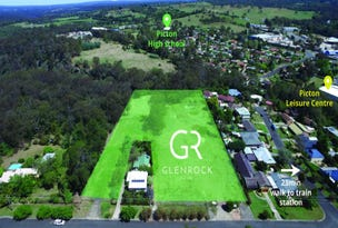 Lot 14, 18 Hill Street, Picton, NSW 2571
