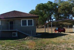 1692 Geegullalong Road, Murringo, NSW 2586
