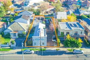 1868-1870 Malvern Road, Malvern East, Vic 3145