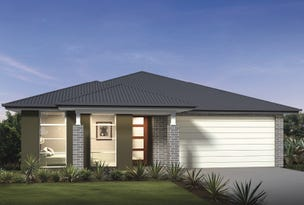 Lot 203 Robindale Downs, Orange, NSW 2800