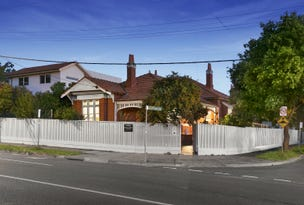 Lot 2/328 Barkers Road, Hawthorn, Vic 3122