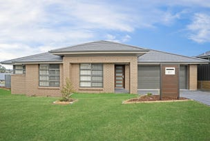 68 Floresta Crescent, Cameron Park, NSW 2285