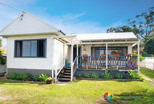 19 Helen Street, Cardiff South, NSW 2285
