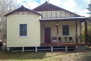 99 CAROLINE STREET, Bendemeer, NSW 2355