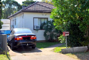 14 Cairo Ave, Padstow, NSW 2211