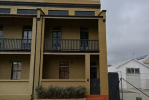11 Gray Street, Lithgow, NSW 2790