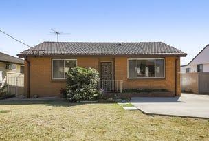 70 Johnson Avenue, Seven Hills, NSW 2147