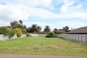 80 Wellington Avenue, Sellicks Beach, SA 5174