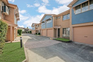 4/360 Orange Grove Road, Salisbury, Qld 4107