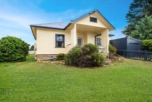 5 Culey Avenue, Cooma, NSW 2630