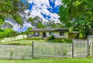 3 Prince Street, Picton, NSW 2571