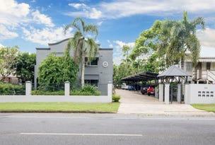 4/392 Severin Street, Parramatta Park, Qld 4870