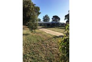 851 Avenel Nagambie Road, Nagambie, Vic 3608