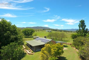 869 Christmas Creek Road, Christmas Creek, Qld 4285