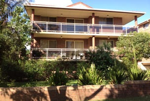17/7-13 Third Ave, Campsie, NSW 2194