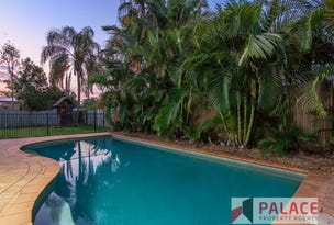 8 Kooralla Court, Karana Downs, Qld 4306