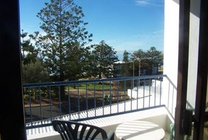 205 Bayview Towers, Yeppoon, Qld 4703