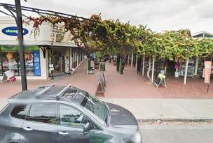 3/266 Main North Road, Clare, SA 5453
