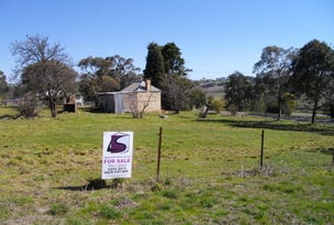 80 Grovenor Street, Gunning, NSW 2581