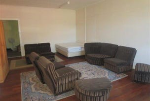 Room 2 /190 Parry St, Newcastle West, NSW 2302