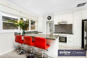 2 Ella Grove, Chelsea, Vic 3196