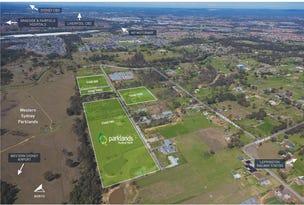 Lot 112, 55 Eighteenth Avenue, Austral, NSW 2179