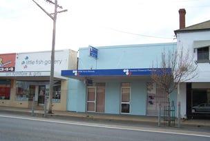 96 Lee Street, Wellington, NSW 2820