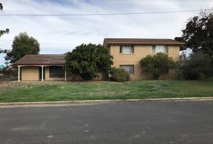 385 Warialda Street, Moree, NSW 2400