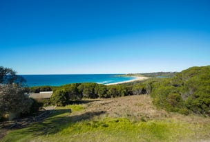 Lot 602 Surf Circle, Tura Beach, NSW 2548