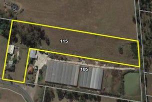 115 King St, Rossmore, NSW 2557
