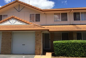 22/122 Johnson Road, Hillcrest, Qld 4118