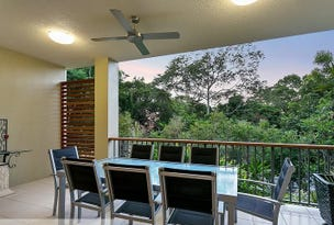 26 Osprey Close, Bayview Heights, Qld 4868