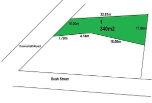 Lot 1 Forrestall Road, Elizabeth Downs, SA 5113