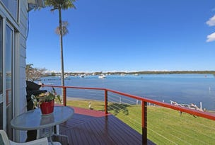 156 Marks Point Road, Marks Point, NSW 2280