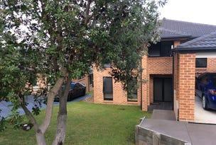 4/9 Jones Street, Birmingham Gardens, NSW 2287