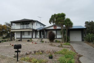 23 Wetherall Drive, Corinella, Vic 3984