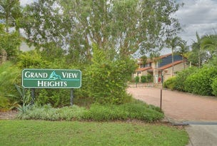 53/3236 Mount Lindesay Hwy, Browns Plains, Qld 4118