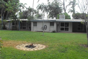 15 Kooloo Court, Weipa, Qld 4874