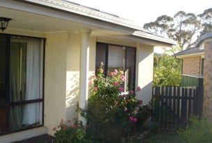 47 Kangaroo Close, Nicholls, ACT 2913
