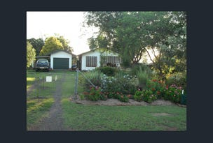 95 Cedarvale Road, Bell, Qld 4408